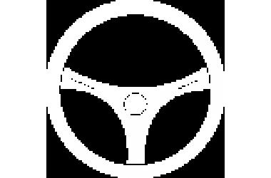 Запчасти и комплекты для ремонта ходовой/рулевой